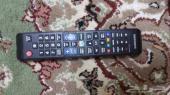 للبيع تلفزيون samsung بوصة 55
