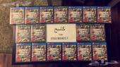 اشرطة قراند 5 GTA V PS4-Xbox one