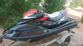 دباب بحري RXP-X 2010 (البيع مستعجل)