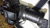 كاميرا Fuji film