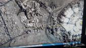 بيت في القشله مساحتها 142م ( فرصة )