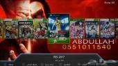 تعديل اكس بوكس 360 Xbox360 ارخص سعر
