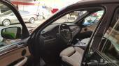 X5 2011 للبيع