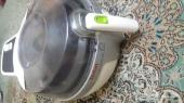 مقلاة تيفال للقلي ( تم البيع )