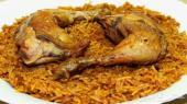 أم عبدالعزيز لطبخات المميزة