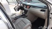 للبيع سيارة بيجو 508 موديل 2012