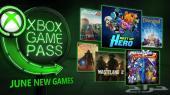 اشتراك GAME PASS ب20موبايلي او 4 دولار بايبال