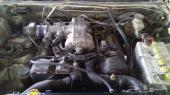 للبيع مشروع لكزس 400 على سوزو دبل
