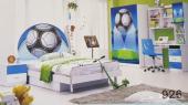 غرف أطفال باشكال ديزني المختلفة وبسعر مميز
