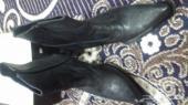 حذاء ماركة ايطاليه TOSCANA