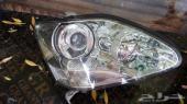 عرض شمعاة 430 مديل 2004وفوق1650فقط