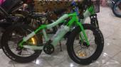 دراجات كهربائية مقاس 26 بشكل وسعر مميز