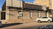 محلات بشارع الايراج رخيص للاجار