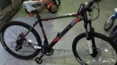 الحق على العروض سيكل_سياكل- دراجات هوائية