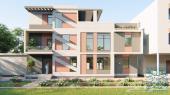 مكتب هندسي بمصر لتقديم التصاميم المعمارية_13