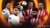 تابع الدوري الاوروبي والسعودي افضلIPTV ب49ريا