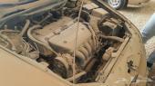 للبيع قطع غيار هوندا اكورد 2003-2007