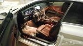 BMW  موديل 2013 الفئة السادسة 650 كوبيه