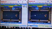 شراء 8 بركة الكرة عملات- 8 ball pool
