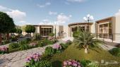 تصميم و تنفيذ لاند سكيب وحدائق بالرياض