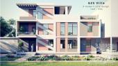 مكتب هندسي بمصر لتقديم التصاميم المعمارية_22