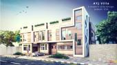 مكتب هندسي بمصر لتقديم التصاميم المعمارية_7