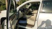 لكزس جيب GX460 -2015 دبي