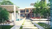 مكتب هندسي بمصر لتقديم التصاميم المعمارية_19
