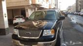 Ford Expedition-2006