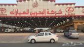 متسوبيشي أتراج 2018- البحرين للسيارات.
