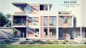 مكتب هندسي بمصر لتقديم التصاميم المعمارية_30