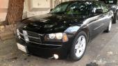 للبيع سيارة دودج 2010 sxt