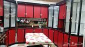 مطبخ للبيع