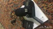 كانون Canon EOS 80D