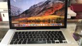 I 7 APPLE Mac Book Pro ماك بوك 2600SR