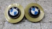 إشارات فليشر رفرف BMW Z4 أصلي مستعمل 2004