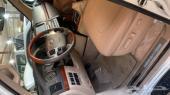 للبيع جي اكس ار 2013 فل بريمي