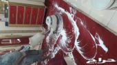 شركه تنظيف خزانات شقق فلل مكيفات مجالس موكيت
