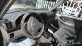 سيارة سوزوكي جراند فيتارا 2006