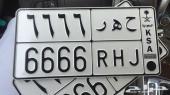 6 6 6 6 .. السعر شامل النقل ..