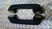 ديكور باب داتسون 88 تم البيع