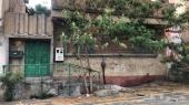 بيت دور 1 في الشهداء الجنوبية خلف هيبر بندة