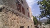 بيت في اليمن