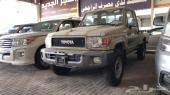 تويوتا شاص سعودي2019 بدون دفعة لعملاءالراجحي
