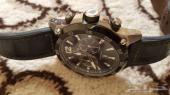 للبيع ساعة ماركة FESTINA