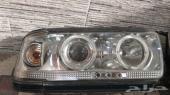 شمعات لندكروزر 90-97 مستخدم
