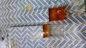 غطا اصطب داتسون85 تم البيع