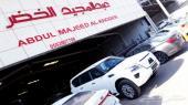 نيسان باترول XE ستاندر 6 سلندر 2020 سعودي
