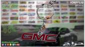 عرض على تشكيلة ميداليات GMC