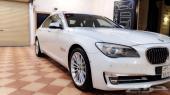 BMW 2014 سعودي